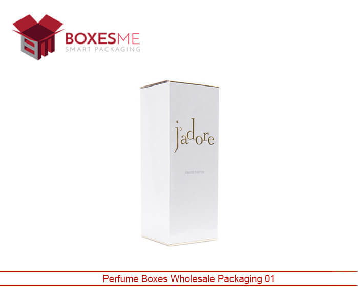 Perfume Boxes Wholesale Packaging.jpg