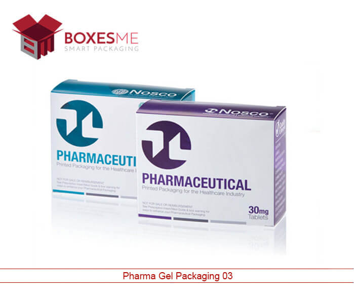 Pharma Gel Boxes.jpg