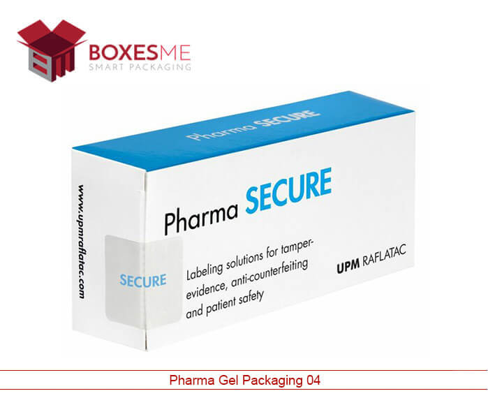 Pharma Gel Packaging NY.jpg