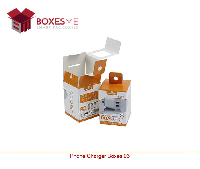 Phone Charger Boxes New York.jpg