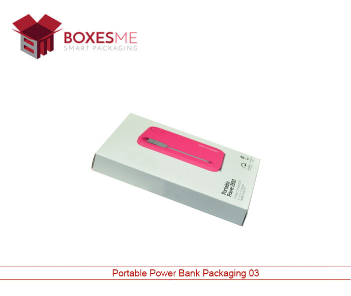 Portable Power Bank Packaging Wholesale.jpg