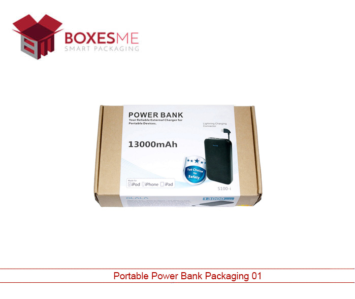 Portable Power Bank Packaging.jpg