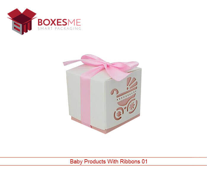 Products With Beautiful Ribbons Boxes.jpg