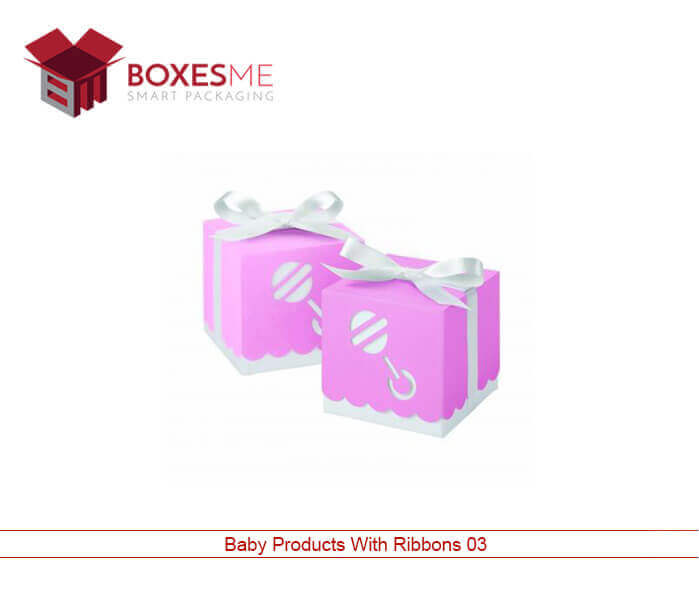 Products With Beautiful Ribbons Packaging.jpg