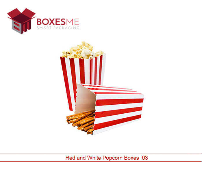 Red and White Popcorn Box.jpg
