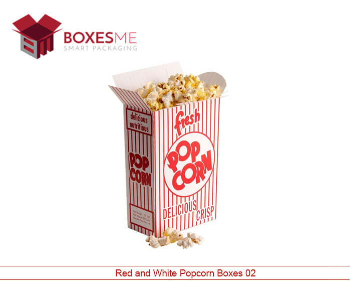 Red and White Popcorn Packaging.jpg