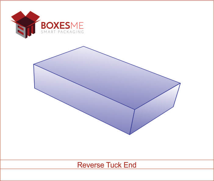 Reverse Tuck End Boxes 02.jpg