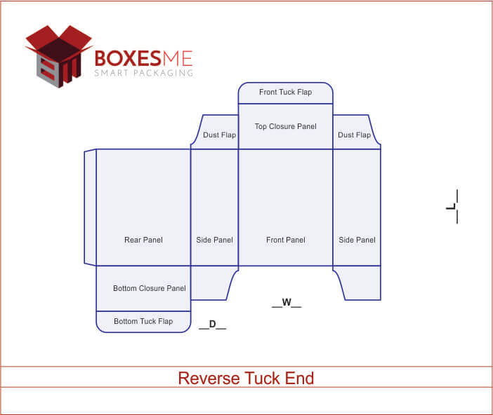 Reverse Tuck End Boxes 03.jpg