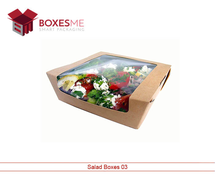 Salad Wholesale packaging.jpg