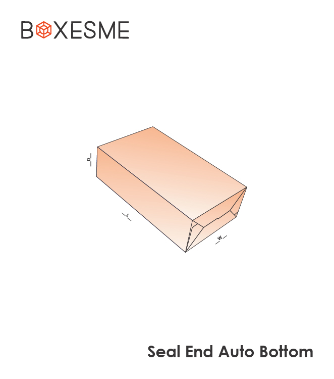 Seal End Auto Bottom (2)