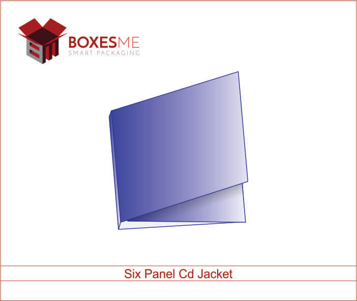 Six Panel Cd Jacket 03.jpg