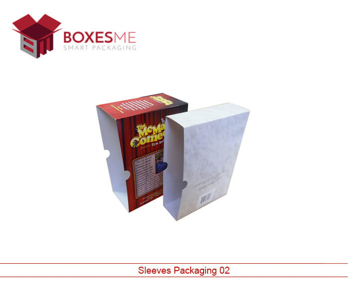 Sleeve Packaging.jpg