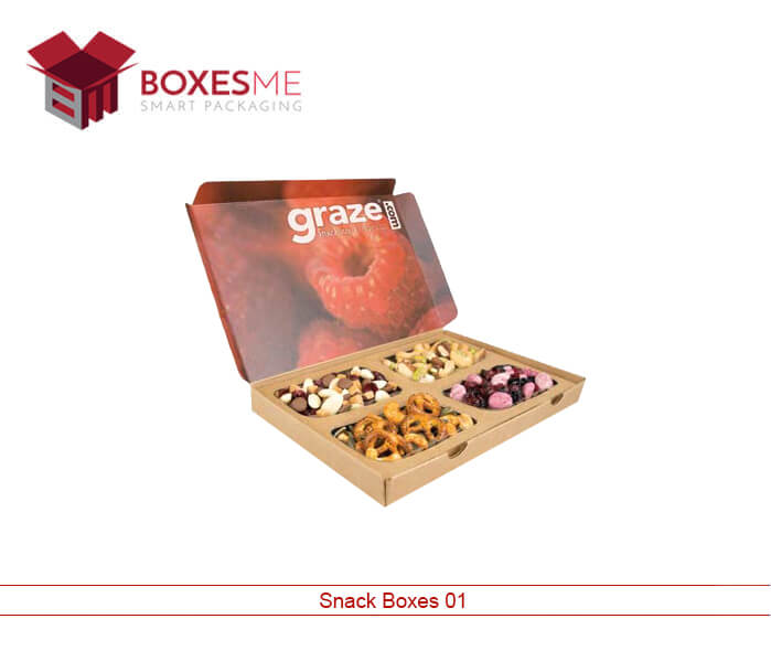 Snack Boxes - 1.jpg