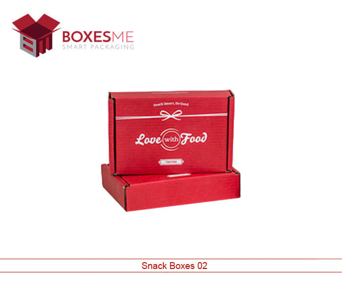 Snack Boxes - 2.jpg