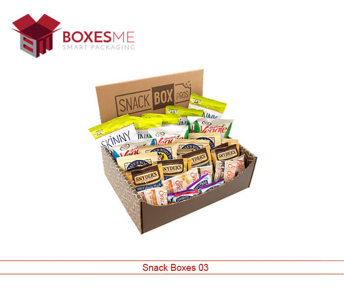 Snack Boxes - 3.jpg