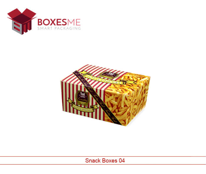 Snack Boxes - 4.jpg