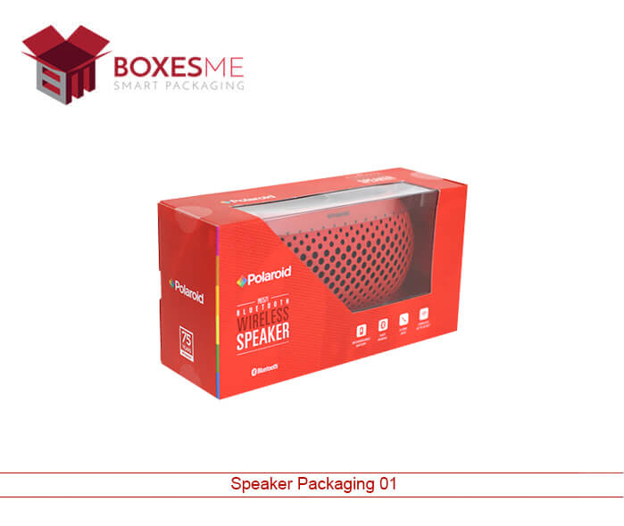 Speaker Packaging NYC.jpg