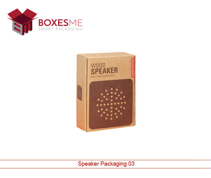 Speaker Packaging New York.jpg