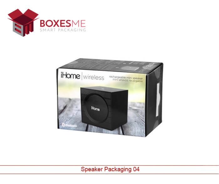 Speaker Packaging.jpg