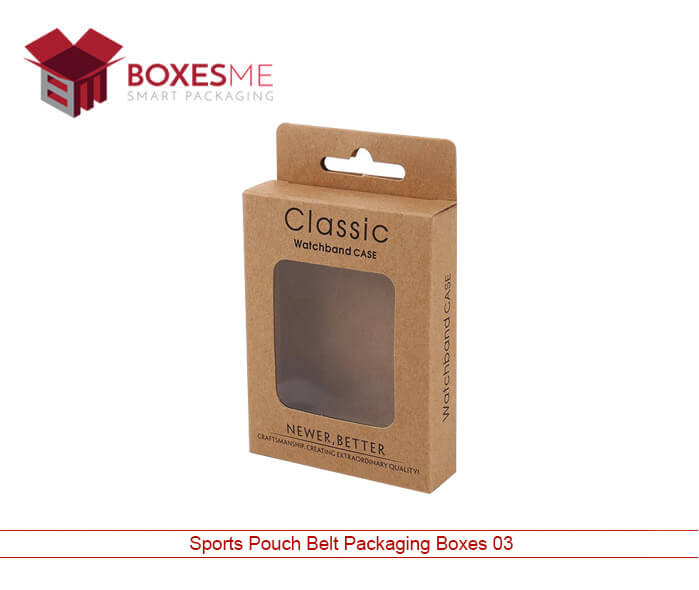 Sports Pouch Belt Packaging Boxes 3.jpg