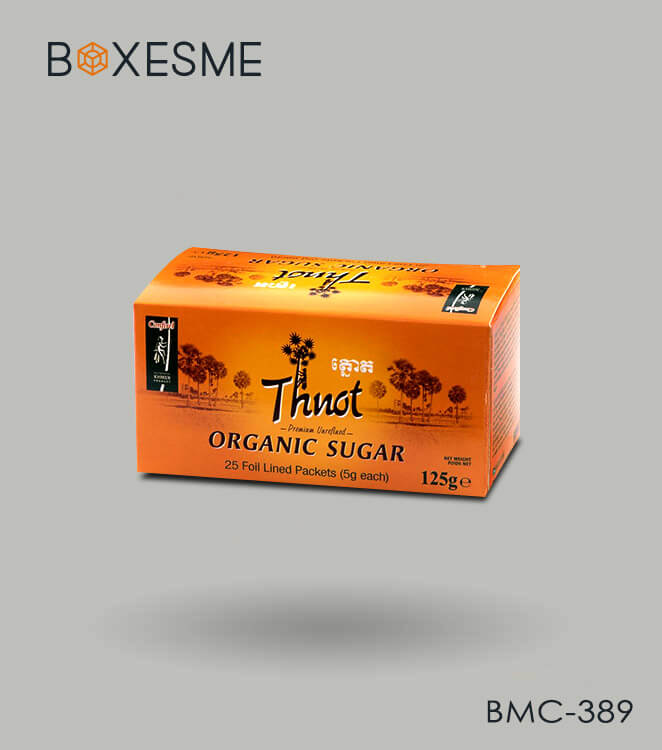 Sugar Sachet Boxes Wholesale.jpg