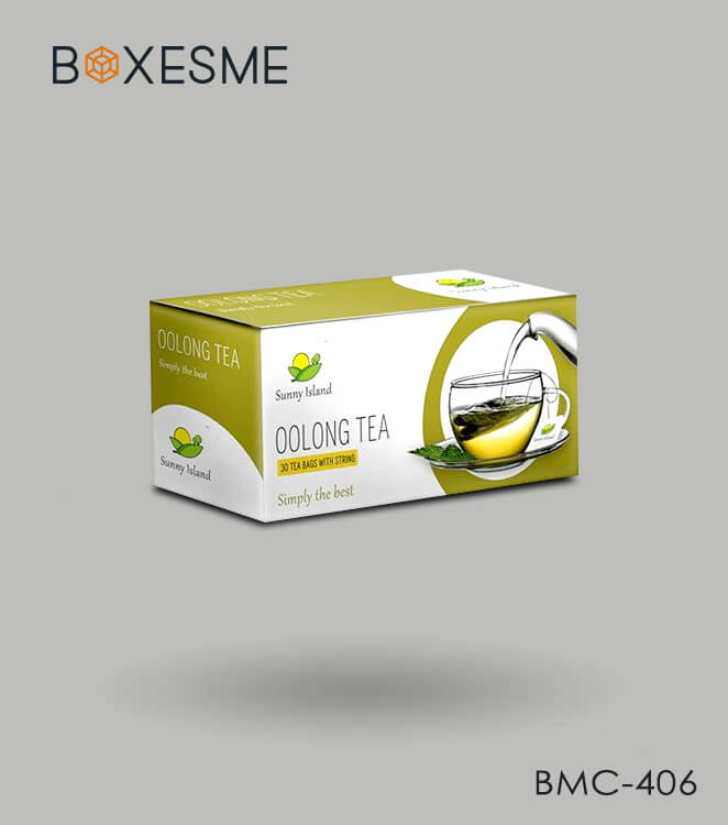 Tea Sachet Box Packaging.jpg