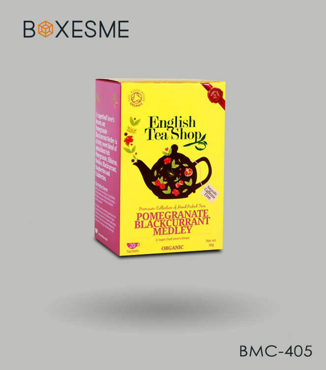 Tea Sachet Boxes Wholesale.jpg
