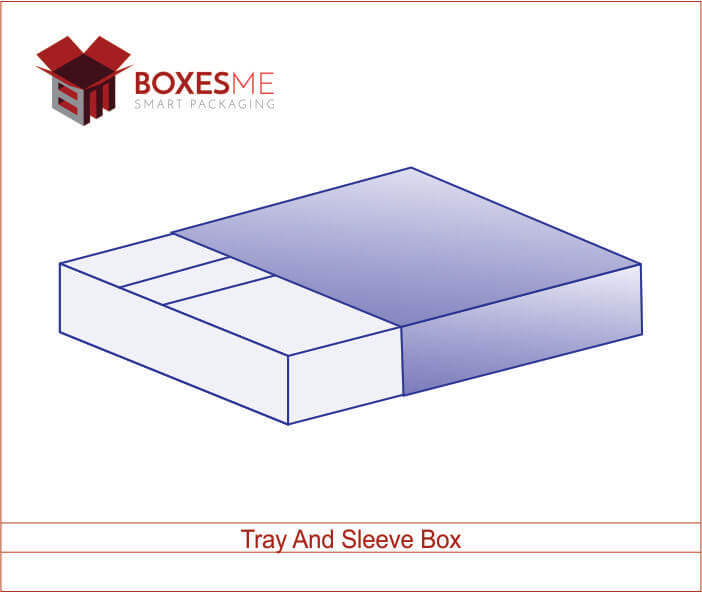 Tray And Sleeve Box 01.jpg
