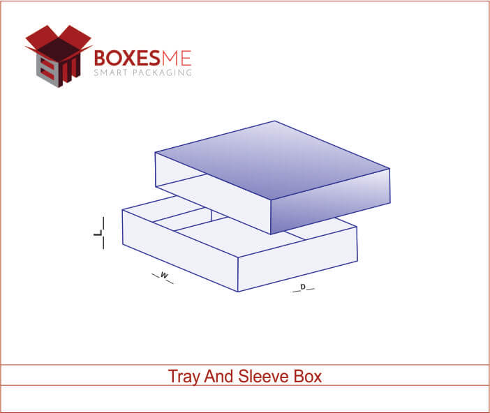 Tray And Sleeve Box 02.jpg