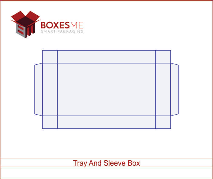Tray And Sleeve Box 03.jpg