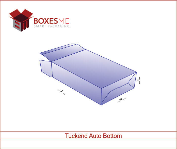 Tuckend Auto Bottom Boxes 02.jpg