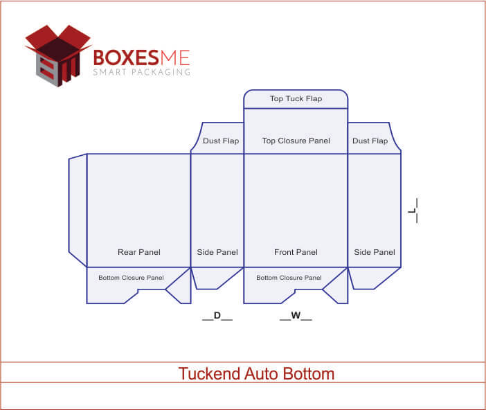 Tuckend Auto Bottom Boxes 03.jpg