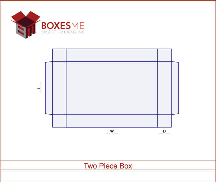 Two Piece Boxes1