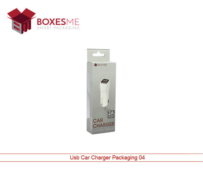 Usb Car Charger Packaging NY.jpg