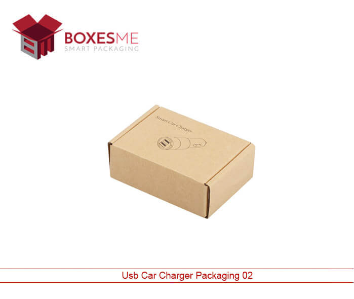 Usb Car Charger Packaging Wholesale.jpg