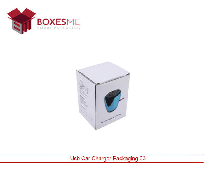 White Usb Car Charger Packaging.jpg