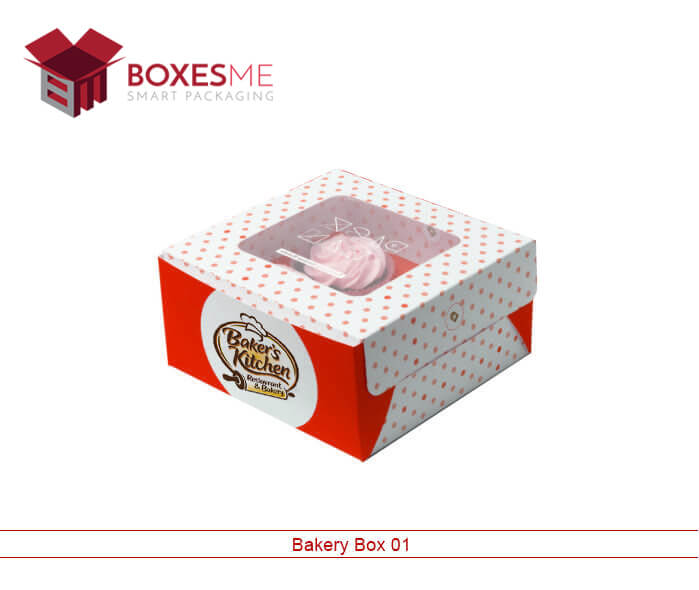 bakery-box-011.jpg