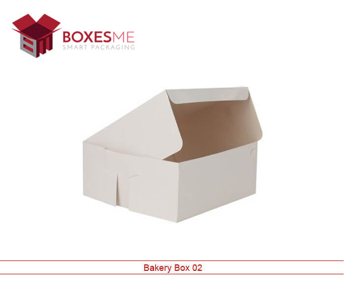 bakery-box-021.jpg
