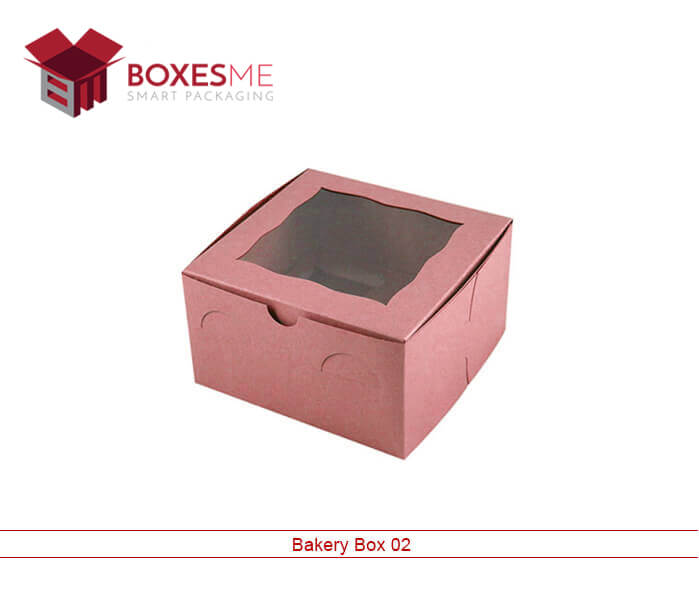 bakery-box-031.jpg