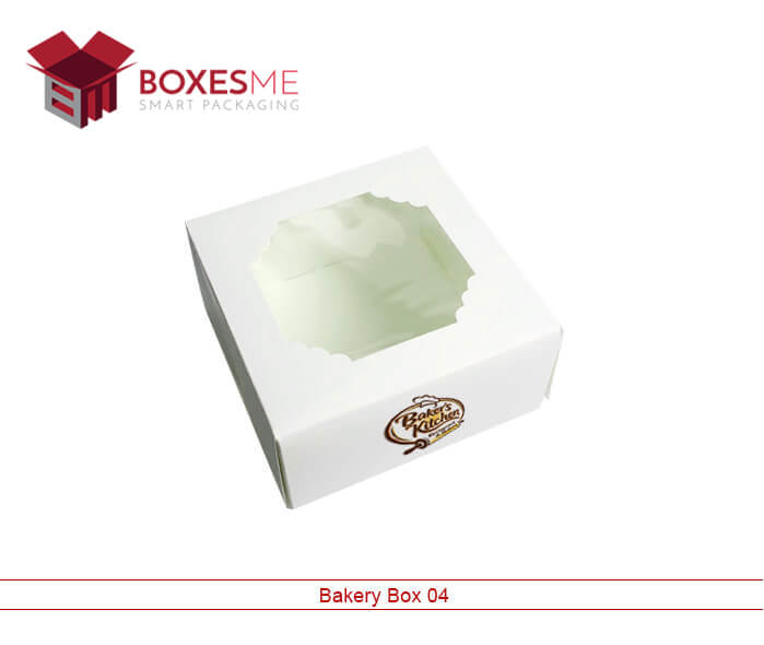 bakery-box-041.jpg