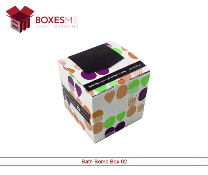 bath-box-02.jpg