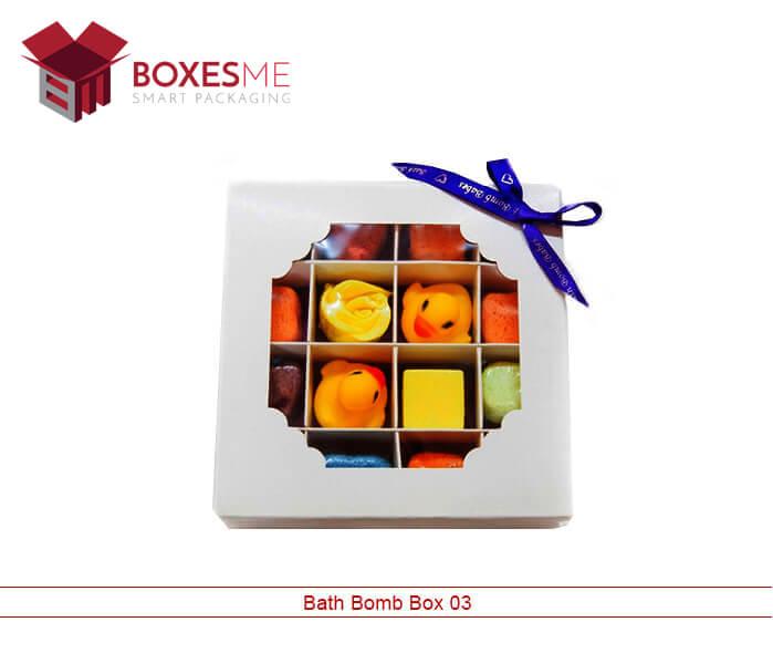 bath-box-03.jpg