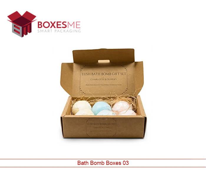 bath-box-031.jpg