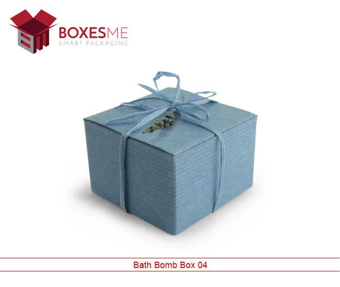 bath-box-04.jpg