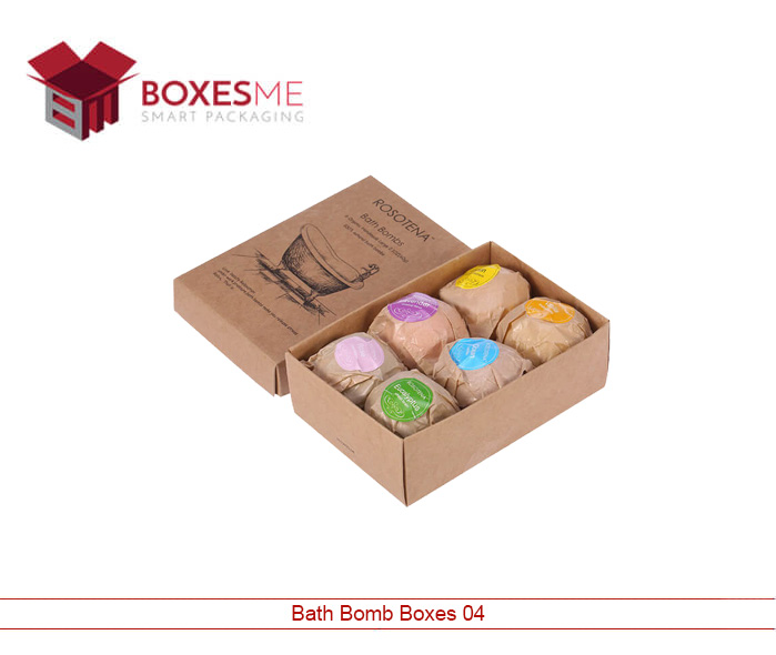bath-box-041.jpg
