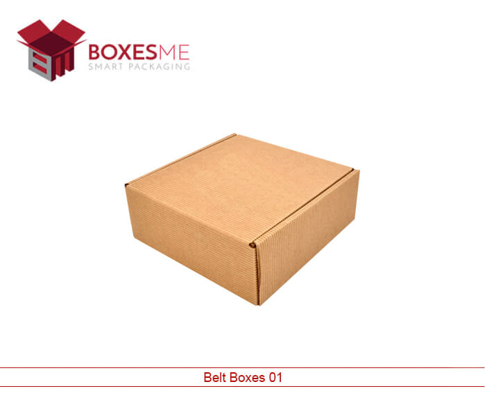 beltbox.jpg