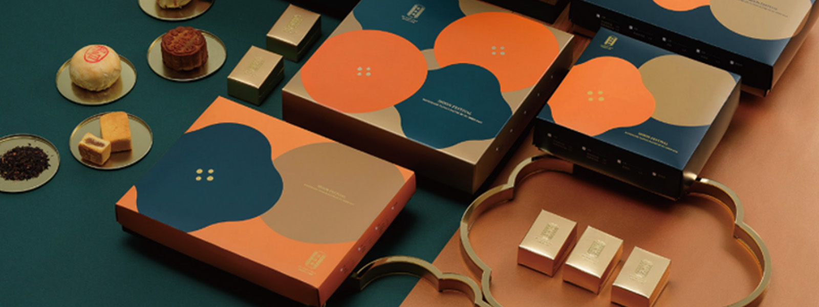 Branding Your Business with Custom Packaging Tricks
