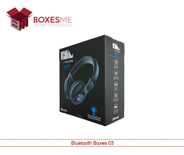 bluetooth earpiece Boxes.jpg