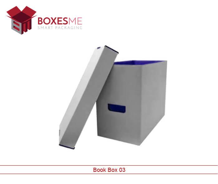 book-box-03.jpg