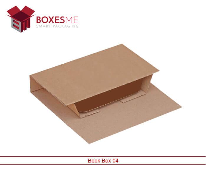 book-box-04.jpg